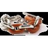 Paco Rabanne - Bracelets - £299.00  ~ $393.42