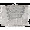 Paco Rabanne - Hand bag - £562.00  ~ $739.46
