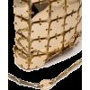 Paco Rabanne - Hand bag -