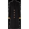 Paco Rabanne - Jacket - coats -
