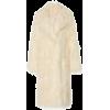 Paco Rabanne - Куртки и пальто -