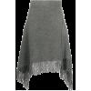 Paco Rabone skirt - Uncategorized -