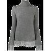 Paco Rabone sweater - Uncategorized -