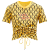 Paco Rabone t-shirt - T-shirt -