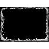 Paint frame - Frames -