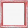 Paint frame - Ramy -