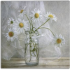 Painting - Items -