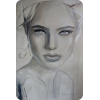 Painting - Articoli -