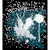 Paint splatter - Illustrations -
