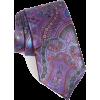 Paisley tie (Nordstrom) - Tie -