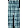 Pajamas - Pigiame -
