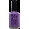 Palate Polish - Cosmetics -