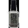 Palate Polish - Maquilhagem -