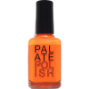 Palate Polish - Cosmetics -