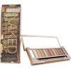 Pallet - Cosmetica -