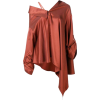 Palmer Harding Jasmin blouse - Camicie (lunghe) -