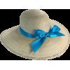 Palmoro Hat Company - Hat -