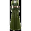 Pamela Roland - Dresses -