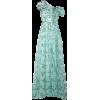 PamellaRoland - Dresses -
