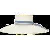 Panama Style - Hat -