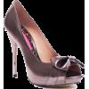 Betsey Johnson - Shoes -