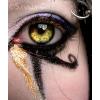 egypt make up - Personas -
