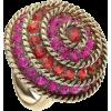 topshop - Rings -