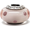 Pandora Polka Dots Murano charm - Other jewelry - $29.00  ~ 24.91€