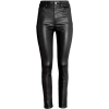 Pant - Spodnie Capri -