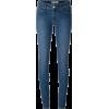 Panta - Leggings -