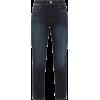 Pantalón - Jeans -