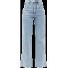 Pantalón - Джинсы -