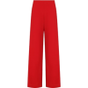 Pantalón - Pantaloni capri -