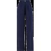 Pantalón - Pantalones Capri -
