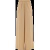 Pantalón - Capri hlače -
