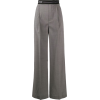 Pantalones - Capri & Cropped -