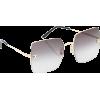 Panthère de Cartier  Sunglasses - Sunglasses -