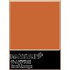 Pantone Colors - Articoli -