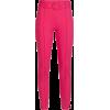Pants - AMARO - Capri & Cropped -