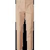 Pants Max Mara - Calças capri - 160.00€