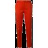 Pants - STYLAND - Capri & Cropped -