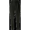 Pants - Pantalones Capri -