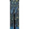 Pants - Pantaloni capri -