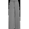 Pants - Track suits -