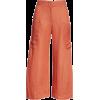 Pants - 外套 -