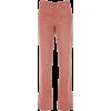 Pants - Jeans -