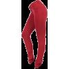 Pants - Leggings -