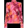 Pants - Long sleeves shirts -