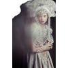 Paolo Roversi photo - Uncategorized -