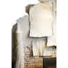 Paper - Background -